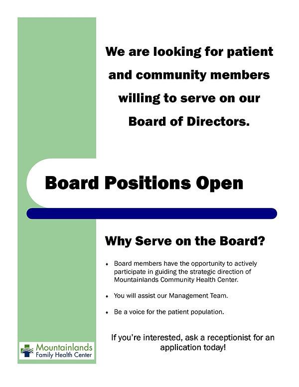 Board Application Flyer.jpg