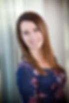 Melanie - Website.JPG