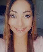 Monica Villareal.jpg