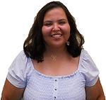 Daniela R.jpg