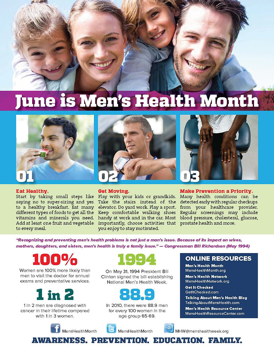 mens-health-month-flyer-facts-1_Page_1.j