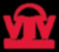 ViiV_Healthcare_Logo_Full_Color_RGB.PNG