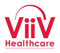ViiV_Healthcare_Logo_Full_Color_RGB.PNG