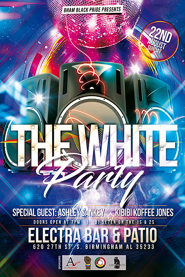05_WHITE PARTY 21.png