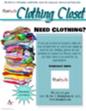 clothing closet (3).jpg