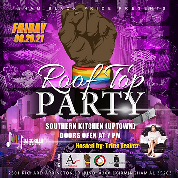 02_ROOF TOP PARTY 21.png
