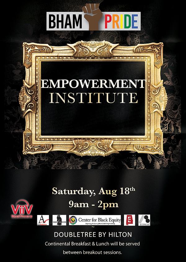 EmpowermentFlyer.png