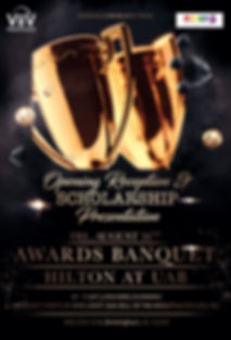Banquet-Flyer.jpg