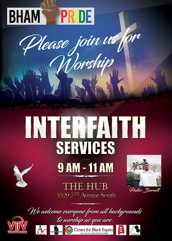 WorshipFlyer.png