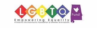 LGBTQ-Fund-770x244.jpg