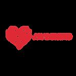 logo_amadorismo_1.png