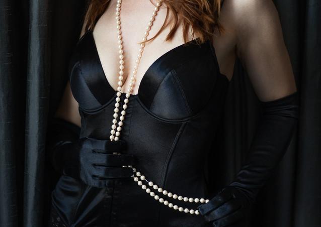 boudoir noelia-6.jpg