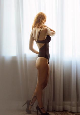 boudoir noelia-3.jpg