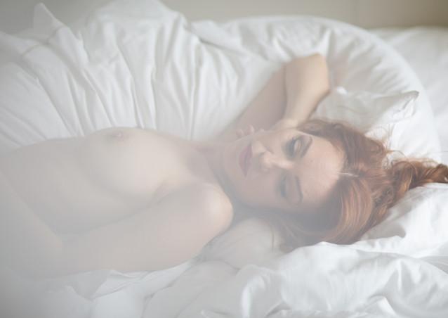 boudoir noelia-8.jpg
