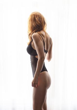 boudoir noelia-7.jpg