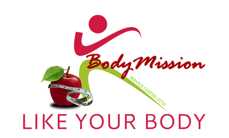 BodymissionLogo.png