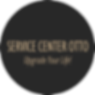 logo%20sco%20neu_edited.png