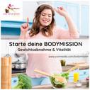 Bodymission_Post_glücklich.jpg