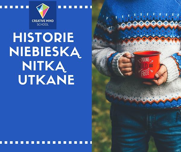 szablon__historie_niebieską_nitką_utkane