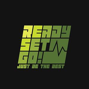 RSG logo+motto color blck.png