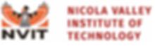 NVIT logo.png