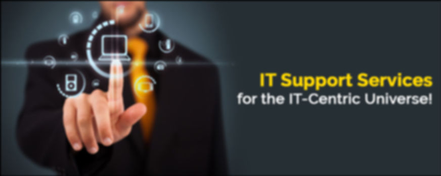 IT-support-services.jpg
