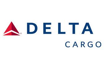 partners_delta_cargo_danmar.jpg