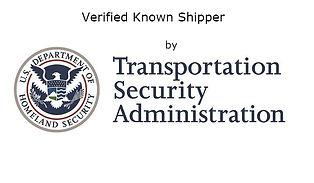 Known Shipper.jpg