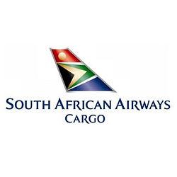 South-African.jpg