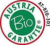 Bio Austria Garantie, MioBio, Catering, Kochkurse