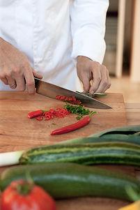 MioBio, Chili, Kräuter, kochen, Profi, würzig, spicy, Food, Catering, Kochkurs, Bio