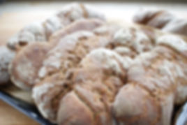 MioBio, Christian Fleiss, Brot, Handwerk, Sauerteig, handgemacht, frisch aus dem Ofen, Food, Catering, Kochkurs, Bio