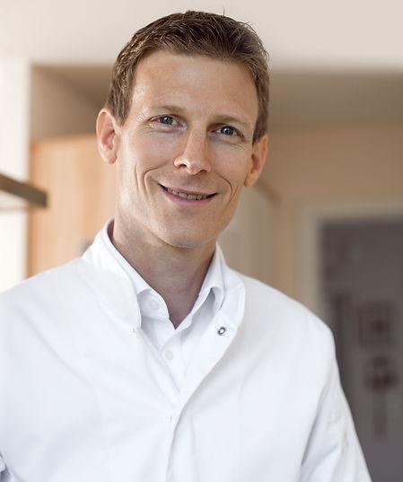 Profi-Koch Christian Fleiss, Profi, Koch, kochen, Food, Catering, Kochkurs, Bio, MioBio, mediterran kochen, italiensiche Küche