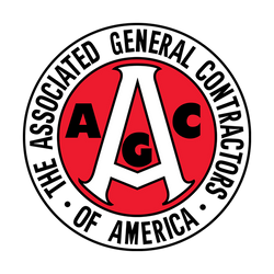 agclogo-updated