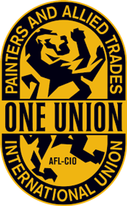 Painters & Allied Local 427