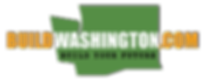 build-washington-logo.png