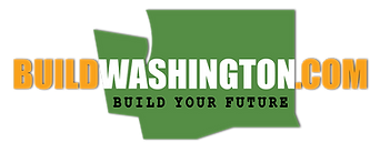 build-washington-logo.png