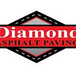 Diamond Asphalt Paving.png