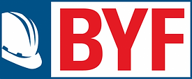 cropped-BYF-logo-2color-solid.png