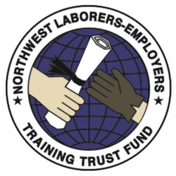 NW Laborers