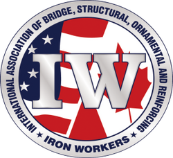Ironworkers Local 14