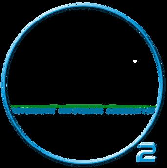 VHA_Logo.png
