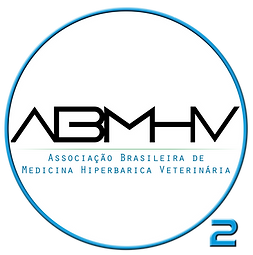 ABMHV_Logo.png