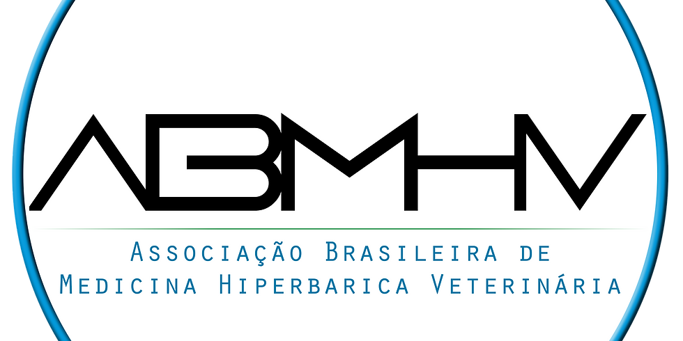 Primeira Conferência  ABMHV