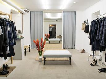 Basement Studio - Berlin Mitte