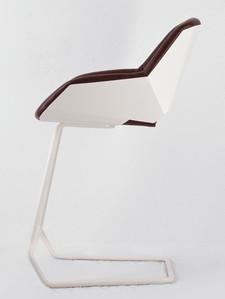Picard - Bar & lounge chair