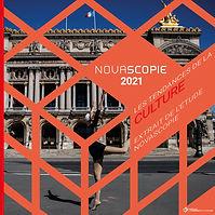 NOVASCOPIE_CULTURE2021.jpg
