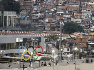 JO 2016-2024 : l'échec de Rio, une opportunité pour Paris