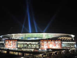 Le Stade : un lieu de vie 3.0