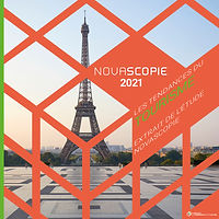NOVASCOPIE_TOURISME2021.jpg